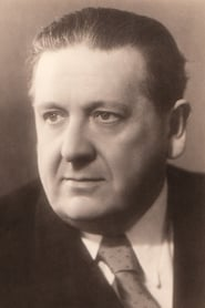 Theodor Pištěk