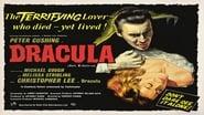 Le Cauchemar de Dracula images