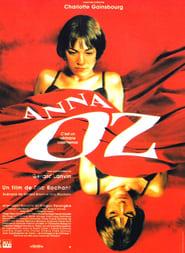 Anna Oz (1996)