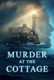 Murder at the Cottage (2021)