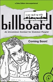 Poster of Billboard
