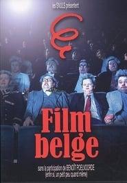 Film belge