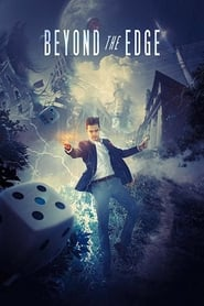 Beyond the Edge (2018) Full Movie Watch Online Free