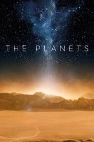 The Planets (2019) Zalukaj Online Cały Film Cda
