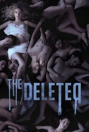 The Deleted Saison 1