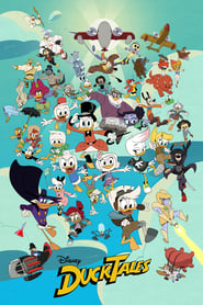 DuckTales Season 2