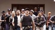 El Chapo 2x7
