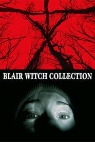 A Bruxa de Blair Dublado Online