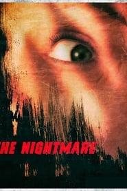 The nigthmare