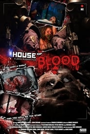 House of Blood 2013