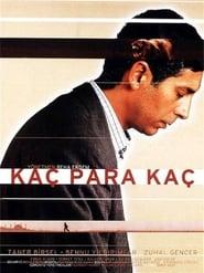 A Run for Money (1999)