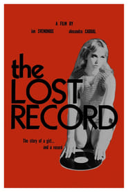 The Lost Record 2021