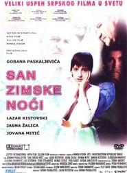 Сън в зимна нощ (2004)