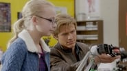 MacGyver - Season 1 Episode 10 : Pliers