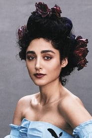 Photo de Golshifteh Farahani Nik Khan