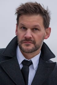 David Oberkogler
