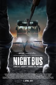 Nocny Autobus / Night Bus (2017)