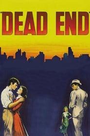 Dead End (1937)