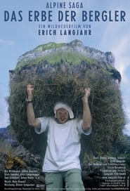 Das Erbe der Bergler 2006