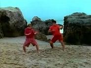 Power Rangers 1x30