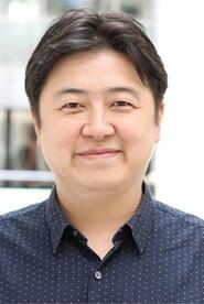 Oolongta Yoshida