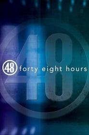 48 Hours - Season 33