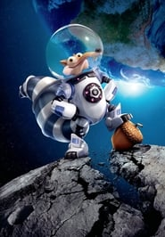 Scrat: Spaced Out (2016) Online Sa Prevodom