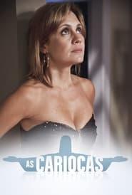 مشاهدة مسلسل As Cariocas مترجم أون لاين بجودة عالية