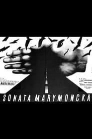 Sonata marymoncka 1988