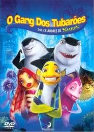 O Espanta Tubarões Dublado Online