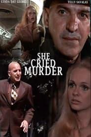 She Cried Murder (1973)