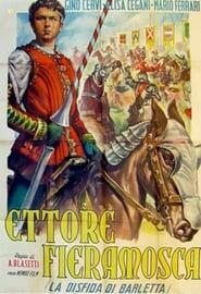 Ettore Fieramosca 1938