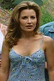 Michelle von Flotow