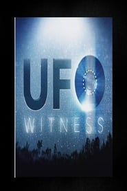 UFO Witness: Season 1
