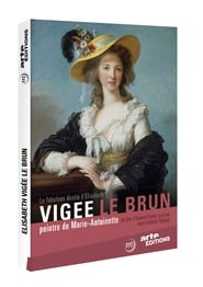 The Fabulous Life Of Elisabeth Vigee Labrun (2015)