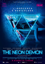 Guarda The neon demon Streaming su FilmPerTutti