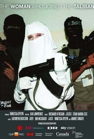 The Woman Who Joined the Taliban (2015) Online Cały Film Lektor PL