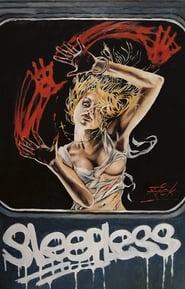 Sleepless (2001)