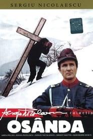 Osânda (1976)