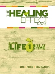The Healing Effect 2014