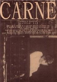 Carne – Fleisch (1991)