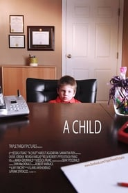 A Child 1970