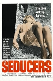 The Seducers 1962