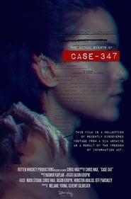 Case 347 (2020)