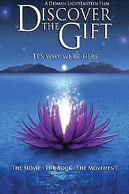 Discover The Gift (2010)