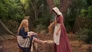 Liv and Maddie 1x15