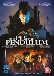 El péndulo de la muerte (1991) The Pit and the Pendulum