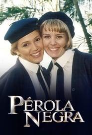 Pérola Negra 1998