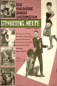 Stenbroens helte (1965)