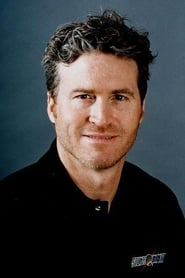 Lance Gilbert